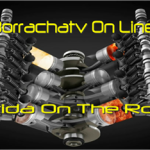 BorrachaTV On Line